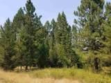 357 Corbett Creek Rd - Photo 3