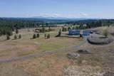 8025 Trails Rd - Photo 47