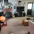 2119-23 Decatur Ave - Photo 10