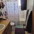 2119-23 Decatur Ave - Photo 12