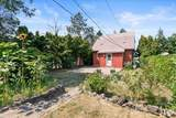 1009 W 14th Ave - Photo 27