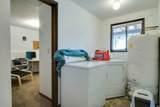 606 Van Marter Rd - Photo 30