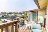 13724 Mission Ave - Photo 10