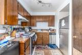 13724 Mission Ave - Photo 15