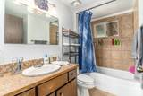 13724 Mission Ave - Photo 17