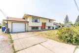 13724 Mission Ave - Photo 20