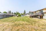 13724 Mission Ave - Photo 22