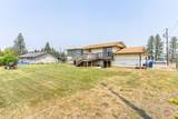 13724 Mission Ave - Photo 23