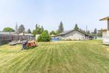 13724 Mission Ave - Photo 24