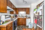 13724 Mission Ave - Photo 4
