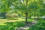 314 Park Pl - Photo 9