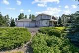 13522 Valley Chapel Rd - Photo 4