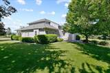 13522 Valley Chapel Rd - Photo 42