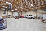 13522 Valley Chapel Rd - Photo 44