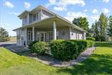 13522 Valley Chapel Rd - Photo 9