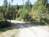 365 Graham Hill Way - Photo 4