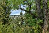 1619 West Point Rd - Photo 44