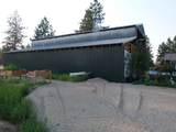 218 Eloika Lake Rd - Photo 1