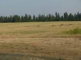 218 Eloika Lake Rd - Photo 3