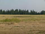 218 Eloika Lake Rd - Photo 4