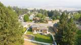 5922 Vista Grande Dr - Photo 23