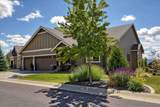 8822 Clearview Ln - Photo 41
