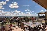 8822 Clearview Ln - Photo 46