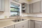 2820 16th Ave - Photo 10