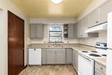2820 16th Ave - Photo 11