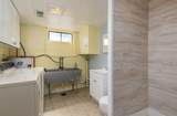 2820 16th Ave - Photo 12