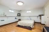 2820 16th Ave - Photo 14