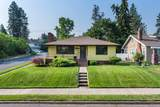 2820 16th Ave - Photo 16