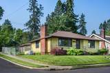 2820 16th Ave - Photo 18