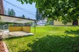 2820 16th Ave - Photo 22