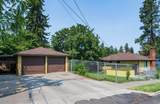 2820 16th Ave - Photo 25