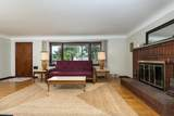 2820 16th Ave - Photo 4