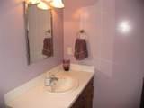 25214 Hwy 395 Hwy - Photo 10