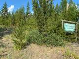 Lot 4 Wilderness Ave - Photo 5