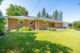 26 40th Ave - Photo 26