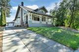 318 30th Ave - Photo 1