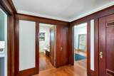318 30th Ave - Photo 10