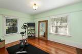 318 30th Ave - Photo 12
