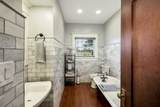 318 30th Ave - Photo 13