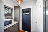 318 30th Ave - Photo 17