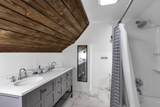 318 30th Ave - Photo 19