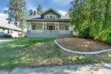 318 30th Ave - Photo 2