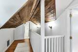 318 30th Ave - Photo 21