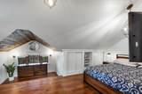 318 30th Ave - Photo 22