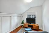 318 30th Ave - Photo 28