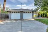 318 30th Ave - Photo 31